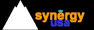 synergy logo img