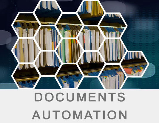Documents-Automation-SHORT