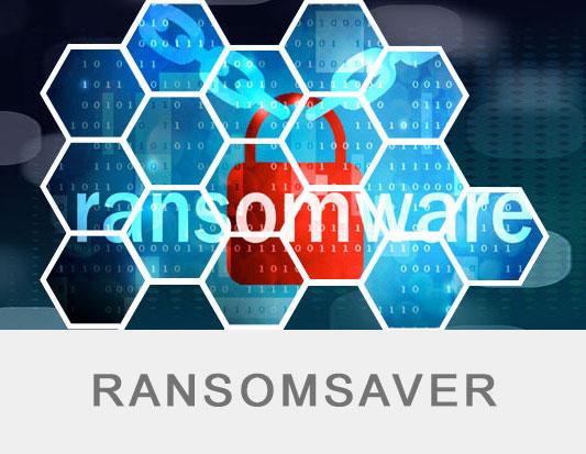 RansomSaver-SHORT