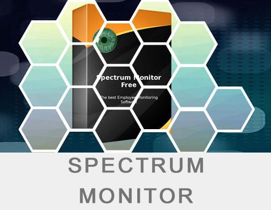 Spectrum-Monitor-SHORT