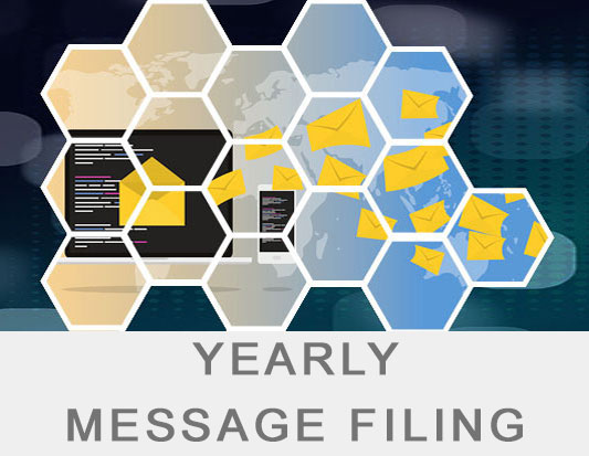 Yearly-Message-Filing-SHORT