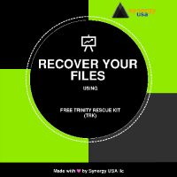 HOW-TO-RECOVER-FILES
