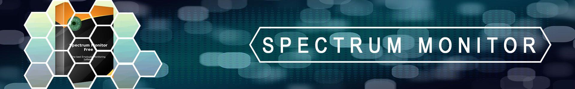 Spectrum-Monitor