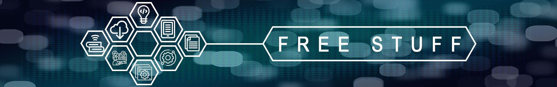 freebies-header